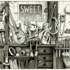 Sweet'Air