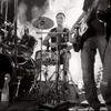 drummer-nc